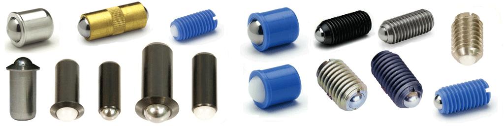 Techni-Tool Brush Applicator Double Ended .016 Nylon
